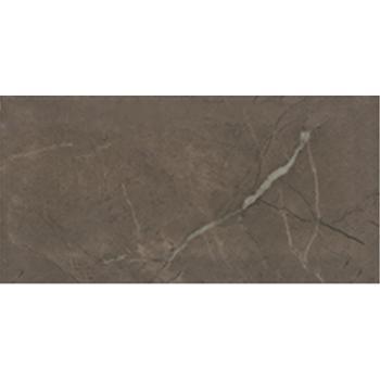 Эль-Реаль коричневый грань 19053 20х9,9