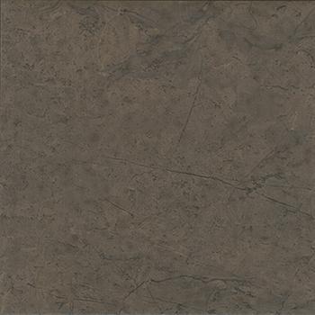 Эль-Реаль коричневый SG954900N 30х30