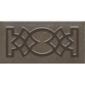 Эль-Реаль Декор AD\B490\19053 20х9,9