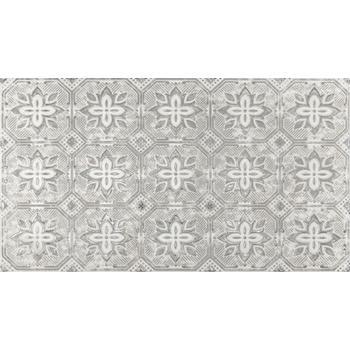 Лофт Стайл Декор мозаика 1645-0129 25х45