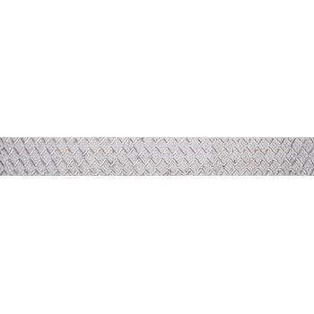 Лофт Стайл Бордюр мозаика 1504-0416 4х45
