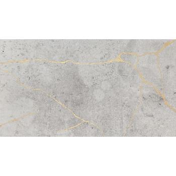 Лофт Стайл Декор полосы 1645-0131 25х45