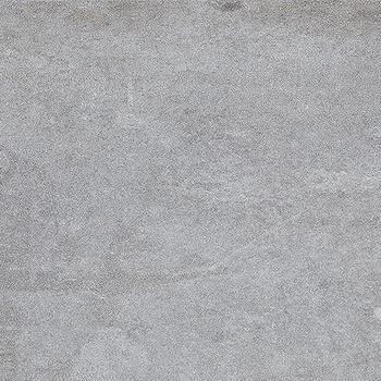 Bastion Керамогранит тёмно-серый 40х40