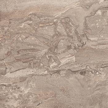 Polaris Керамогранит серый 40х40