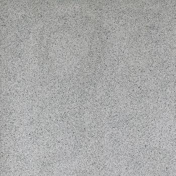 Техногрес серый 01 30х30 ( 8 мм)