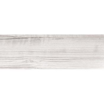Woody Плитка настенная серый 25х75