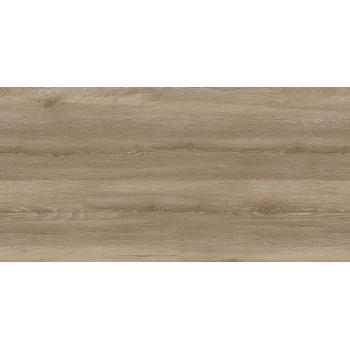 Timber Керамогранит коричневый 30х60