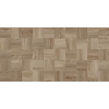 Timber Керамогранит коричневый мозаика 30х60
