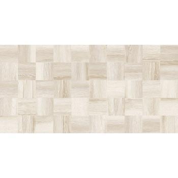 Timber Керамогранит бежевый мозаика 30х60