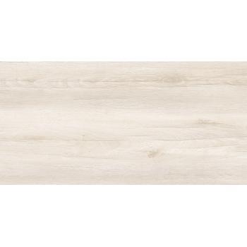 Timber Керамогранит бежевый 30х60