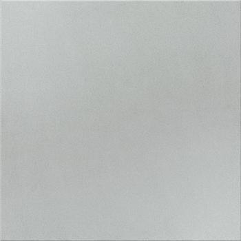 Керамогранит Грани Таганая GT009 св-серый матовый 600х600х10 ретт