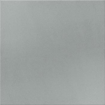 Керамогранит Грани Таганая GT007 т-серый матовый 600х600х10 ретт