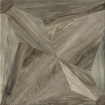 Окленд 2 Керамогранит серый 50х50