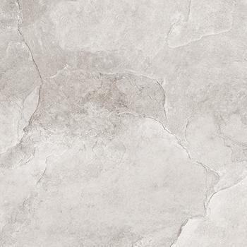 Денвер 1 Керамогранит светло-серый 40х40