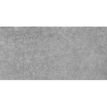 Бруклин 1 Керамогранит серый 30х60