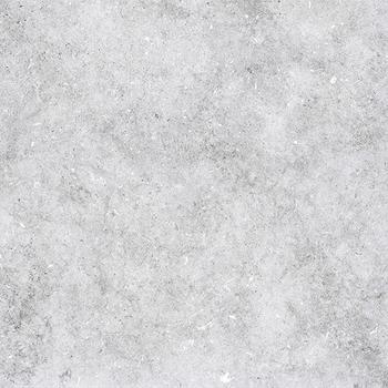 Авалон 1 Керамогранит светло-серый 50х50