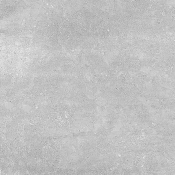 Сидней 2 Керамогранит серый 50х50