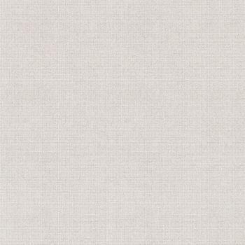 Телари 7 Керамогранит белый 50х50