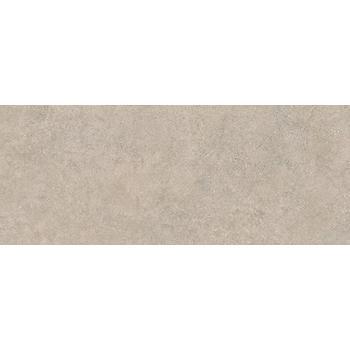 Тоскана 3 Плитка настенная бежевый 20х50