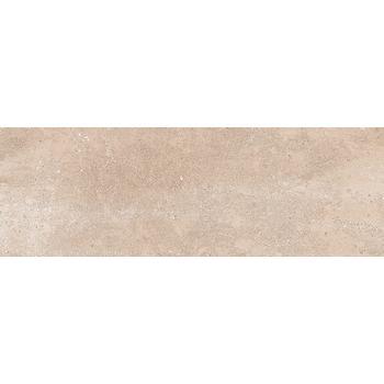 Сидней 4 Плитка настенная коричневый 25х75