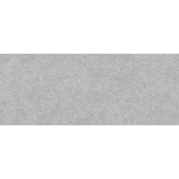 Тоскана 2 Плитка настенная серый 20х50