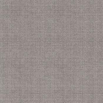 Телари 2 Керамогранит серый 50х50