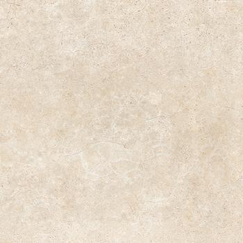 Сонора 4 Керамогранит темно-бежевый 50х50