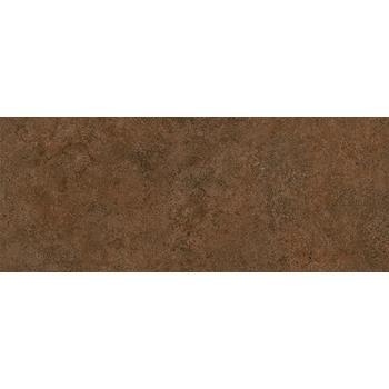 Тоскана 4 Плитка настенная коричневый 20х50