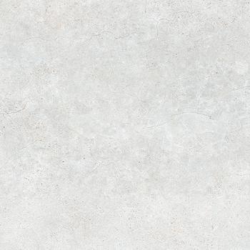 Сонора 1 Керамогранит серый 50х50