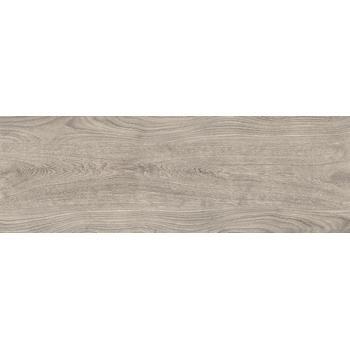 Шиен 2 Плитка настенная серый 25х75