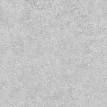 Тоскана 2П Плитка напольная серый 40х40