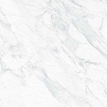 Фрагонар белый обрезной SG932100R 30х30