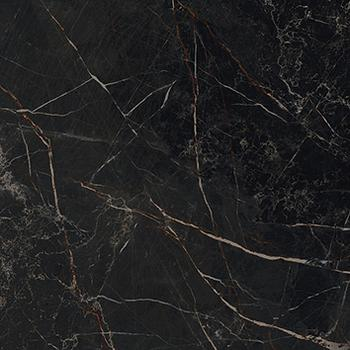 Фрагонар чёрный обрезной SG932200R 30х30