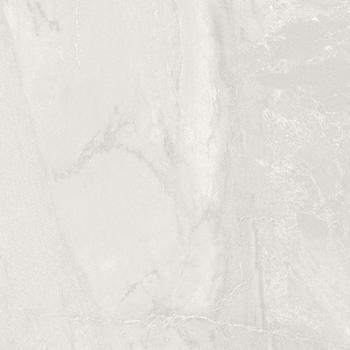 Roma Grey Керамогранит светло-серый 60x60 полированный