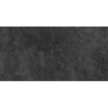 Zurich Dazzle Oxide Керамогранит темно-серый 60x120 лаппатированный