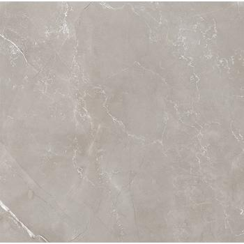 Vitrum Grigio Керамогранит серый 60x60 полированный