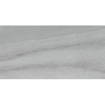 Urban Dazzle Gris Керамогранит серый 60x120 лаппатированный