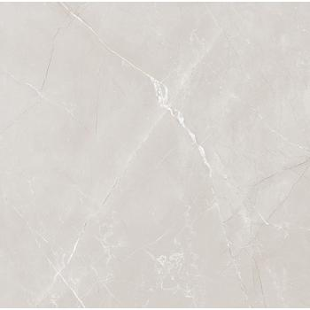 Vitrum Grey Керамогранит серый 60x60 матовый