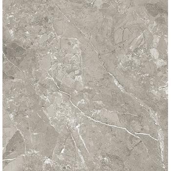 Romano Grey Керамогранит серый 60x60 полированный