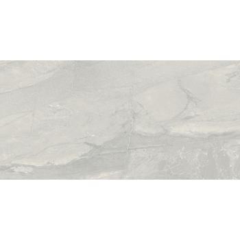 Roma Grey Керамогранит светло-серый 60x120 полированный