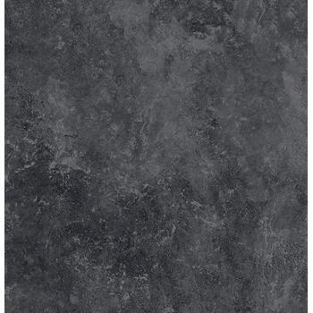 Zurich Dazzle Oxide Керамогранит темно-серый 60x60 лаппатированный