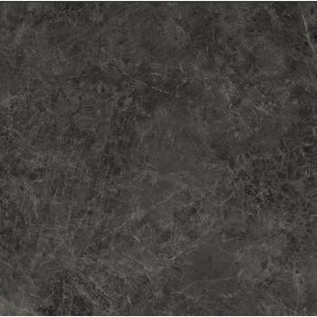 Spanish Black Керамогранит черный 60x60 матовый