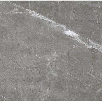 Patara Grigio Керамогранит серый 60x60 матовый