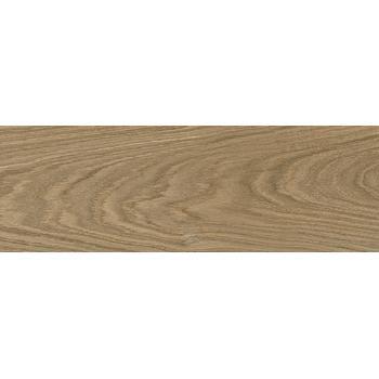Omodeo Керамогранит коричневый 6064-0486 20х60