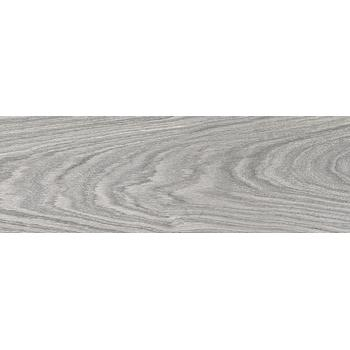 Omodeo Керамогранит серый 6064-0488 20х60
