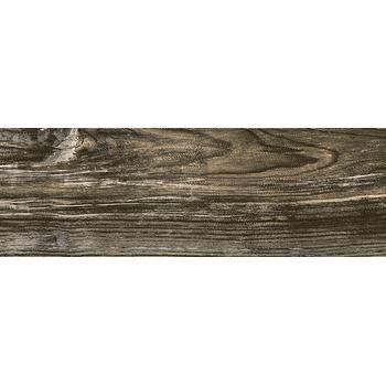 Turano Керамогранит темно-коричневый 6064-0480 20х60