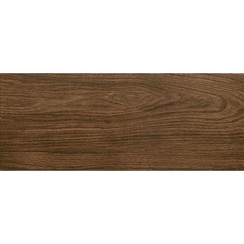 Фореста Керамогранит коричневый SG410920N 20,1х50,2 (Орел)