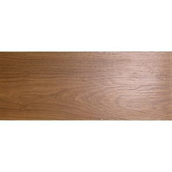 Фореста Керамогранит светло-коричневый SG410820N 20,1х50,2 (Орел)