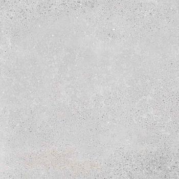 Tiffany серый 60х60
