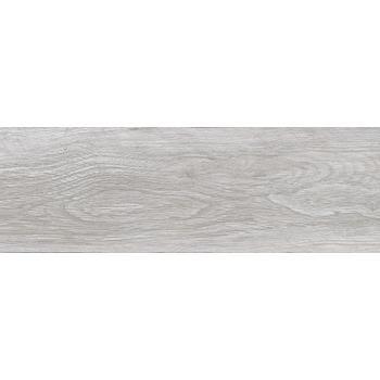 Шэдоу Керамогранит серый 6264-0003 20х60
